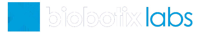 Logo_biobotix