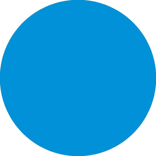 biobotix-web-background-circle