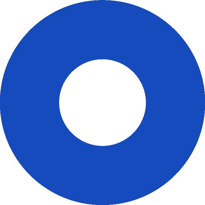 biobotix-web-circle-purple