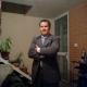 Enrique de la Cruz Ramirez